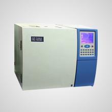 工業硬酯酸酰氯測定氣相色譜儀