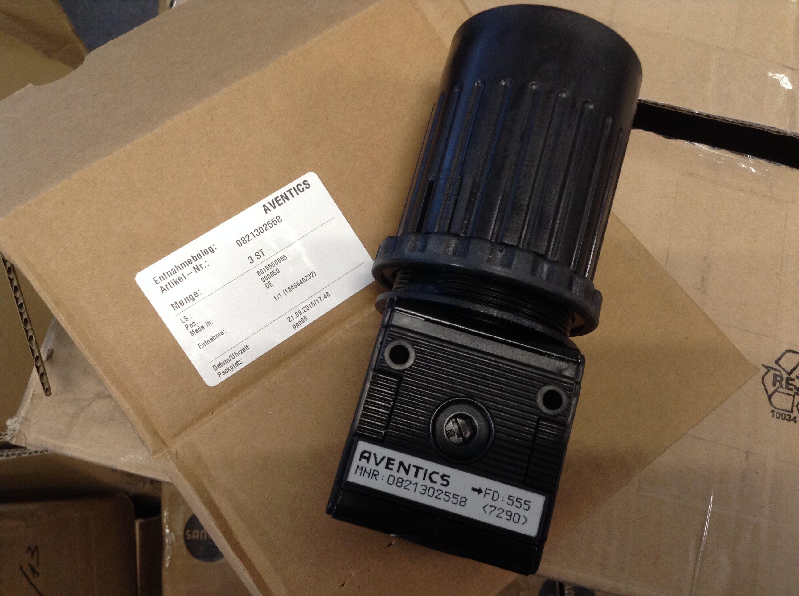 力士乐柱塞泵A10VS0140DR/31R-PPB12N00较好选