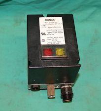 美国FISHERREG2减压阀REG3天然气调压器液化气减压阀调节阀