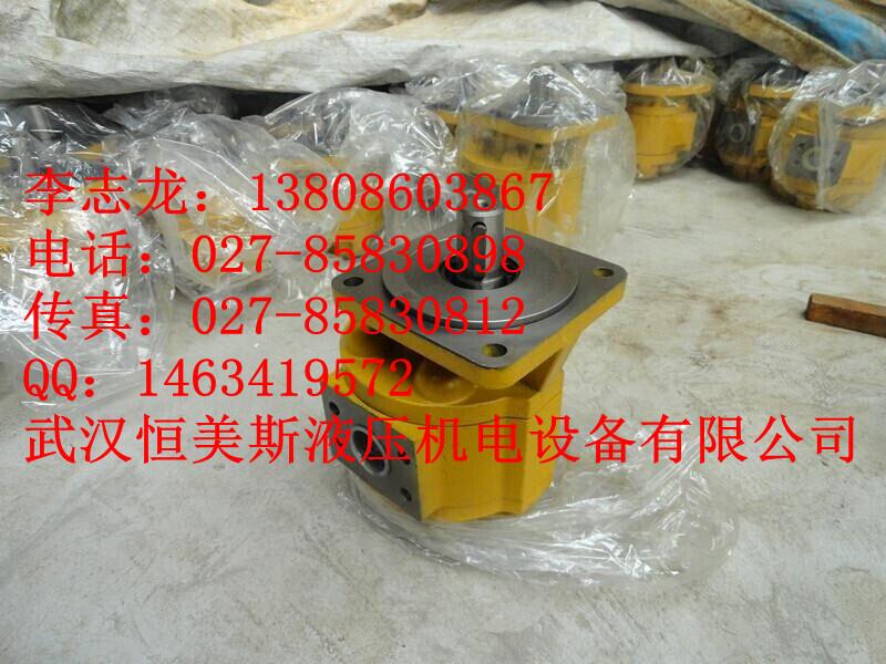 CDA4-E15U-A20W使用说明