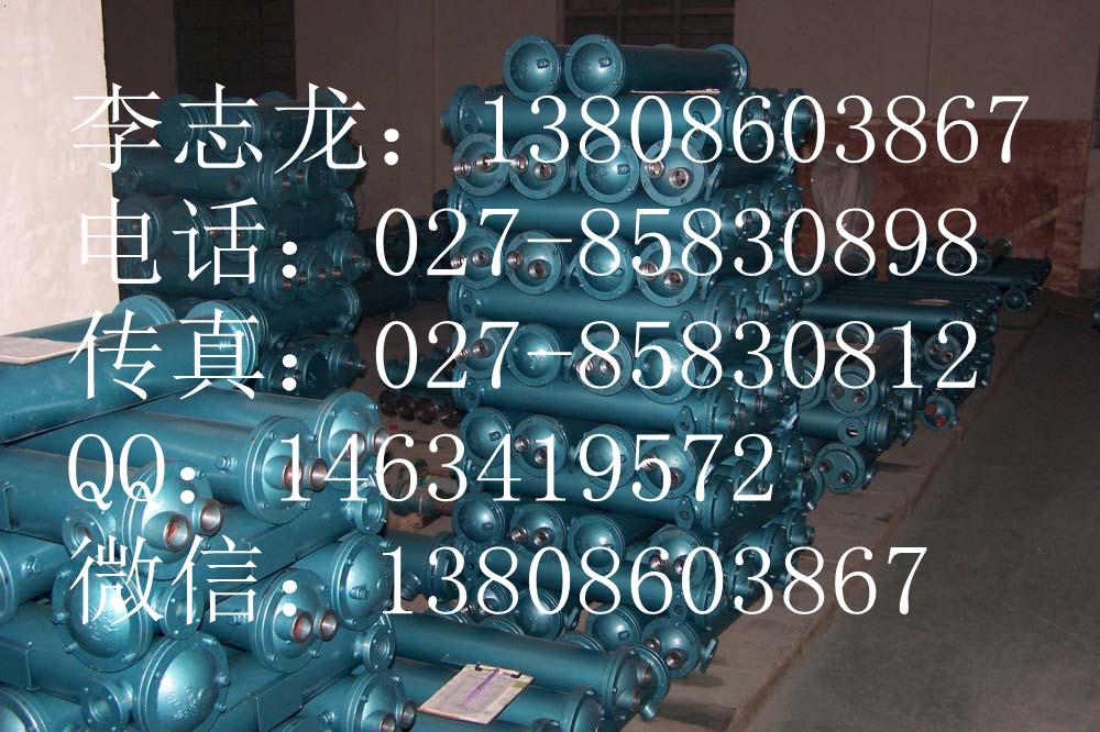 PVV42-1X/069-040销售热线85830898