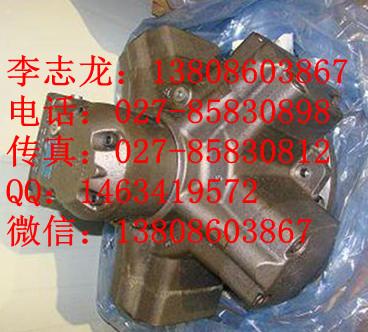 A7VO160DR/63R-NPB01西昌价格