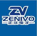 深圳市正沃电子有限公司