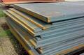 天津鴻泰鋼聯金屬材料有限公司