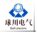 温州球川电气有限公司
