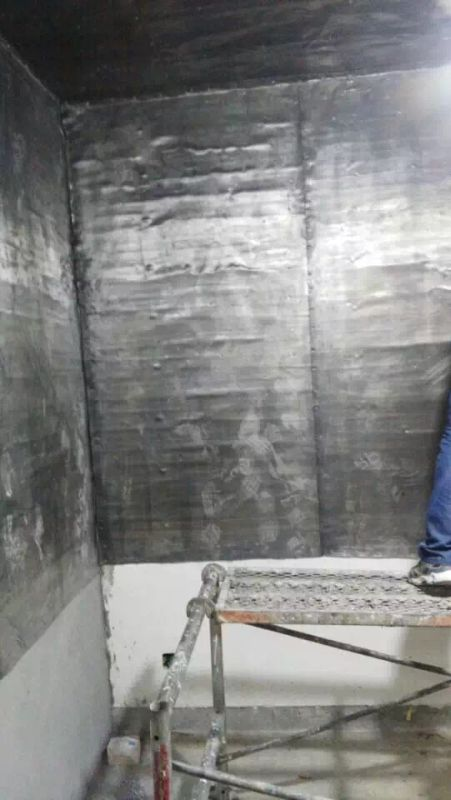 射线防护>拍片室防辐射铅玻璃&