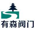 logo logo 标志 设计 矢量 矢量图 素材 图标 400_352
