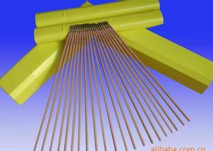 上海W907Ni低温钢焊条