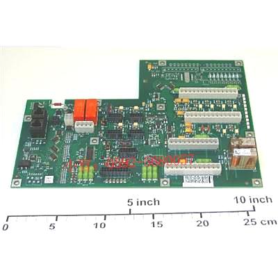 6FC5095-0AB00-0EP1