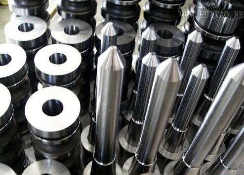 专业机械加工数控加工非标件加工