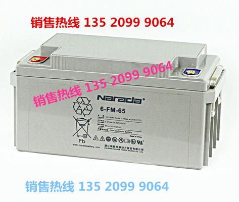 南都蓄电池12V120AH
