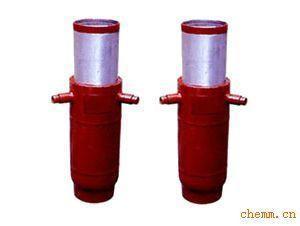 供应水泵用补偿器金属不锈钢小拉杆补偿器