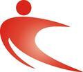 廣州市卡泰智能科技有限公司