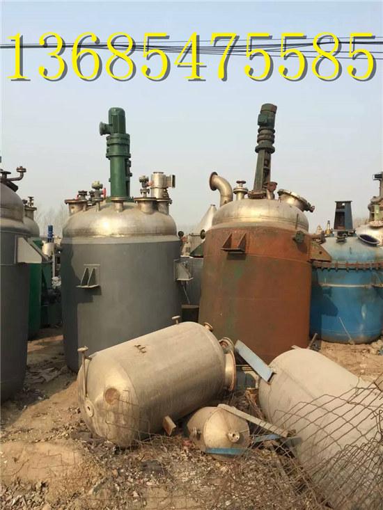 贵阳市二手700平方管束干燥机应用及价格说明