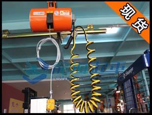 韓國東星氣動平衡器【DONGSUNG平衡吊】龍海起重