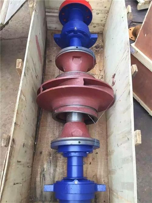 500S-98B厂家直销 双吸泵、中开泵叶轮,加工定做双吸泵抗洪排涝泵