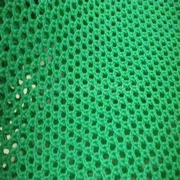 烟台柔性防风抑尘网结构特点和使用场所