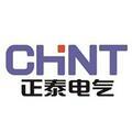 北京正泰稳压器销售公司