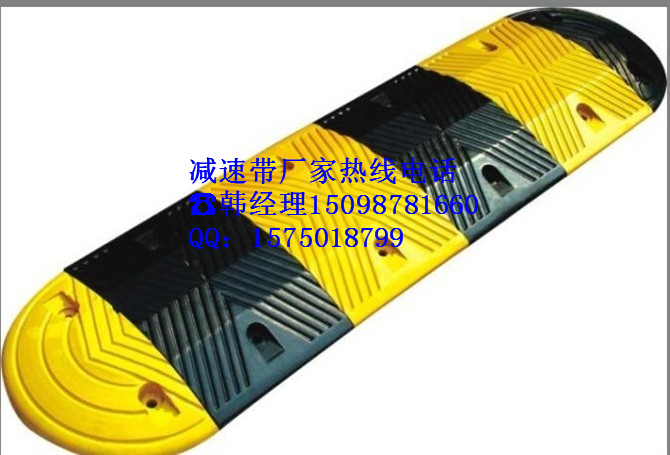 厂家热销#宜春标线带供应PL-[韩15098781660]