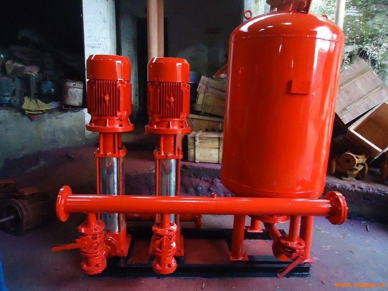 愹l????XZ^[+>j7?_zw(l)-2-z-b-2.2kw 消火栓稳压泵 增压稳压设备