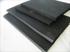 西安沥青木丝板——厂家销售有限公司15615385333欢迎您西安
