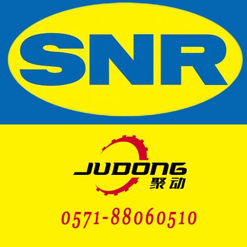 法国SNR轴承代理商/石家庄SNR轴承现货