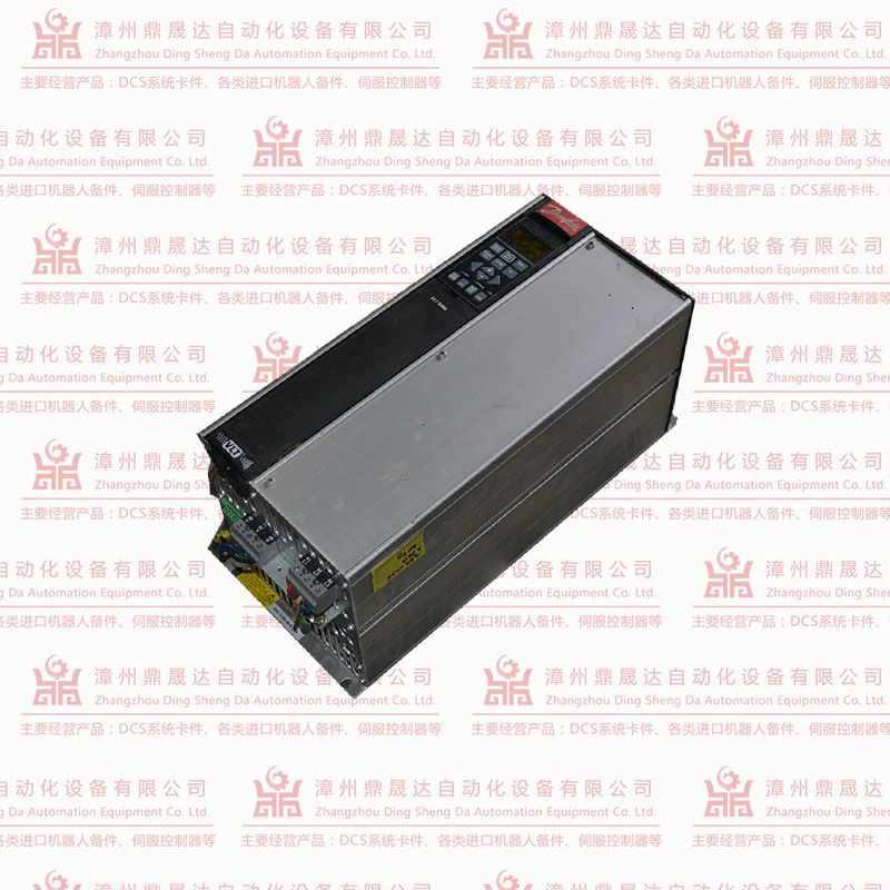 JOHNSON CONTROLS D-2875-037-0550 Drive Band 3IN