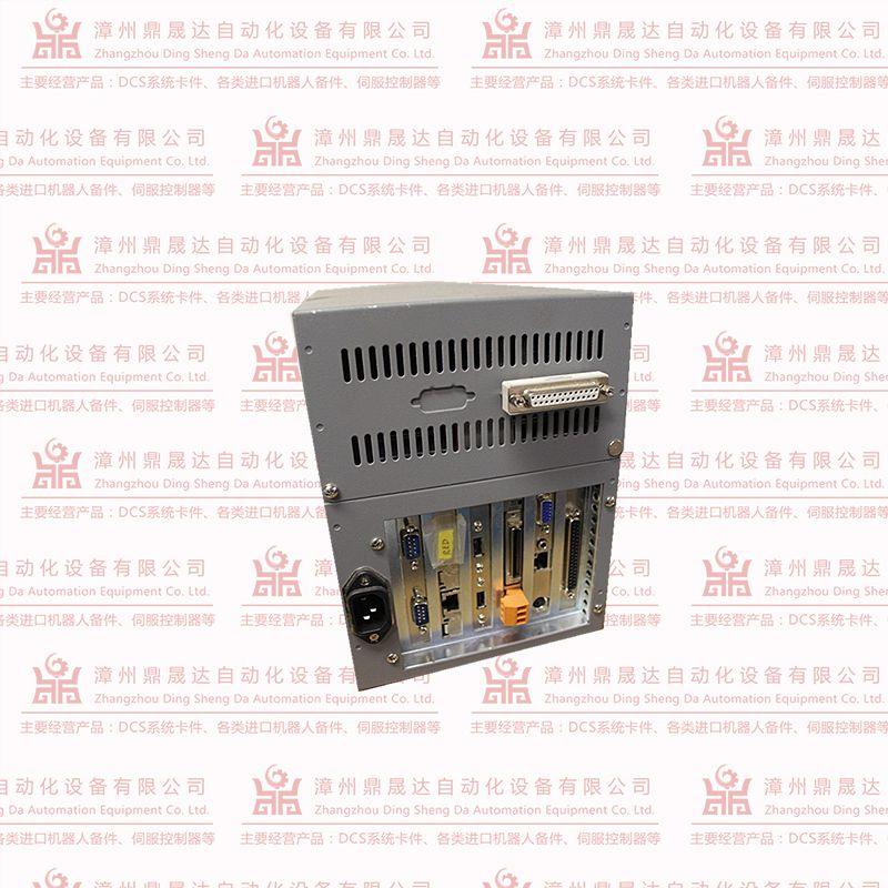 GE FANUC SERIES 90 30 IC693ACC310A  IC693ACC310  FILLER MOD 1 YEAR WARRANTY