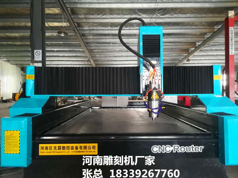 濮阳市郑州卖的雕刻机怎么样贵不贵