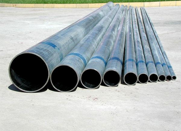 优质镀锌管低价销售 镀锌管规格齐全