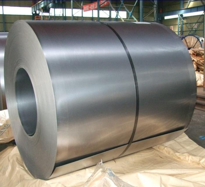 35WW300無取向硅鋼現貨