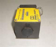 VEM IE2-WE1R 90 S 2 电机