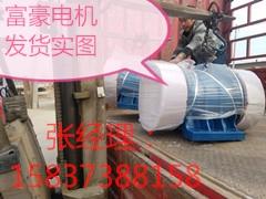 黄石市YZS-1.5-4/YZS-3-4/YZS-5-4YZS振动电机