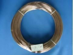 深圳哪家公司回收银焊丝专业呢