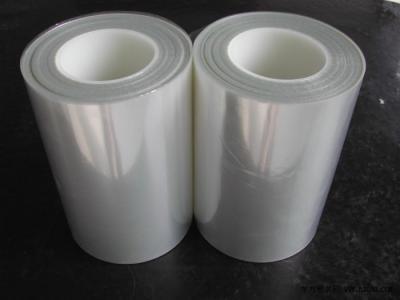 PU保护膜 PET保护膜 耐高温生产工业