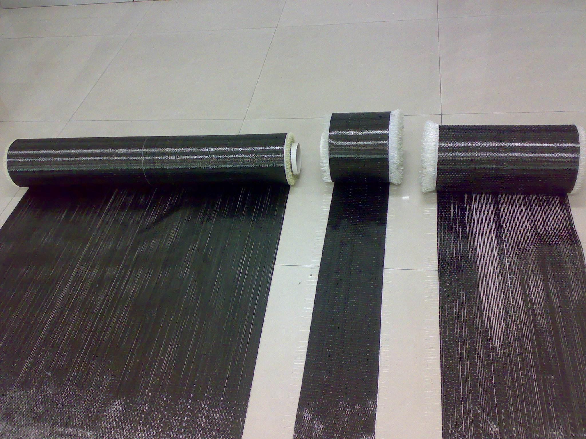 福州碳纤维生产厂家-福州碳纤维布厂家