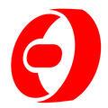 logo 标识 标志 设计 矢量 矢量图 素材 图标 4800_4800
