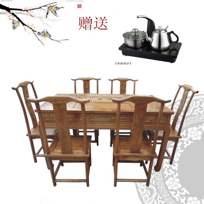 朝阳大山子实木家具回收,榆木家具收购,欧式家具 红木家具收购价格