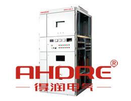 供应得润电气自主研发生产的MSCHA高压无功补偿装置