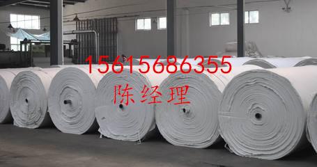[@宜春=厂家按约生产排水板|在线18753851869