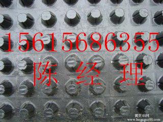 [@福州=土工布专业的技术|在线18753851869