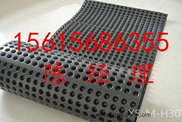 [@昌江=生产设备最先进玻璃丝|在线18753851869