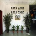 东莞市贝朗自动化设备德赢体育平台下载