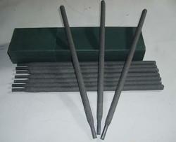 摆辊、铲齿、衬板高铬耐磨焊条-