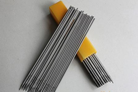A132不銹鋼焊條