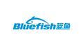 深圳藍魚科技有限公司
