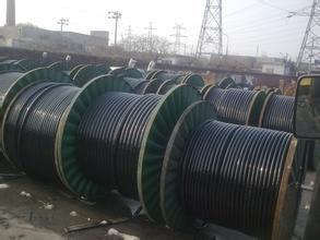 今日电缆线价格咨询,上海库存电缆线回收利用公司发布