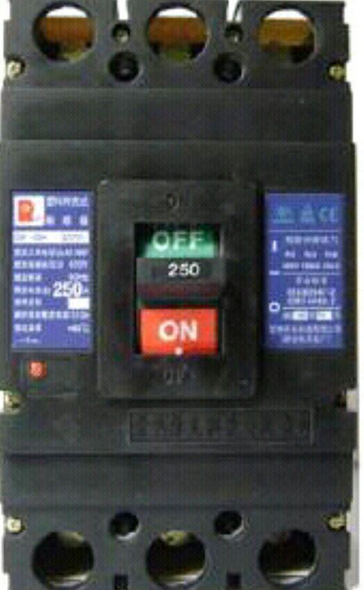 CM1-400H