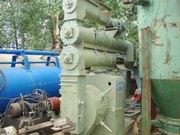 金华高价回收化工厂设备