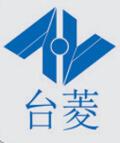 東莞市臺靈機電有限公司